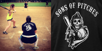 sonsofpitches